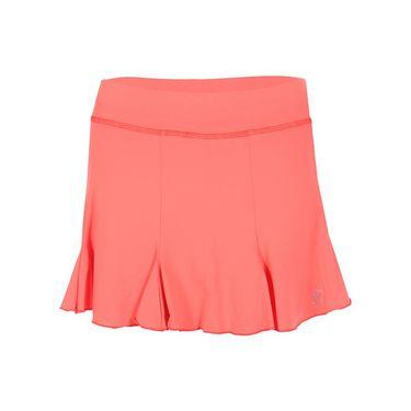 Sofibella Fiji 13 Inch Skirt - Sorbet