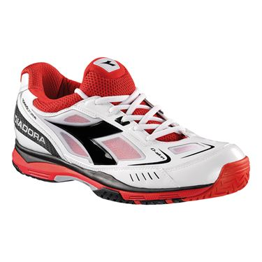Diadora Speed Pro Me Mens Tennis Shoe