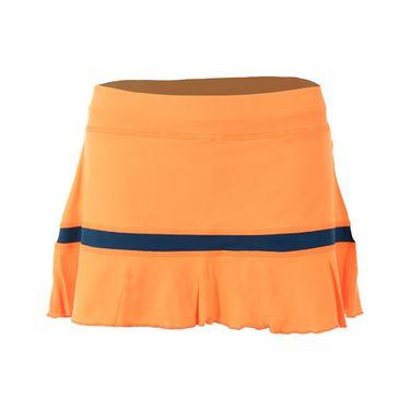 Sofibella Azalea 12 Inch Skirt - Paperino