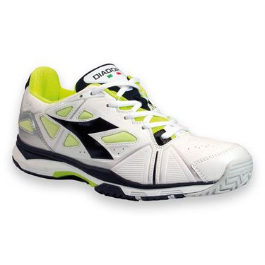 Diadora Speed Ace Mens Tennis Shoe