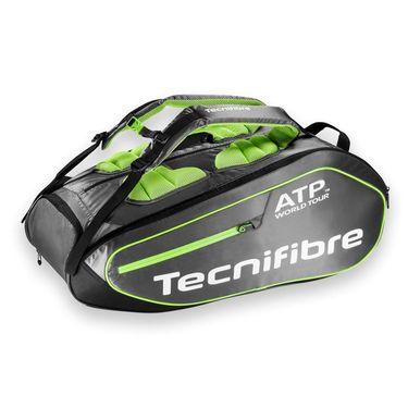 Tecnifibre Ergonomy Tour ATP 12 Pack Racquet Bag