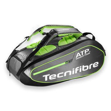 Tecnifibre Ergonomy Tour ATP 9 Pack Racquet Bag