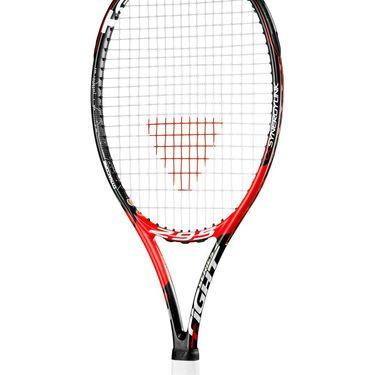 Tecnifibre TFight 295 Dynacore Tennis Racquet DEMO RENTAL