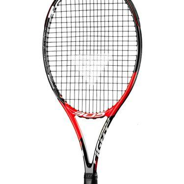Tecnifibre Tfight 305 Dynacore Tennis Racquet