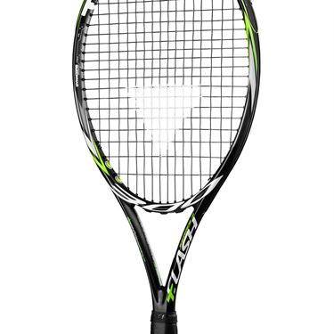 Tecnifibre TFlash 300 Dynacore Tennis Racquet DEMO RENTAL