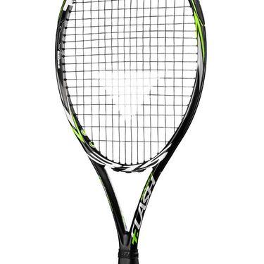 Tecnifibre TFlash 315 Dynacore Tennis Racquet DEMO RENTAL