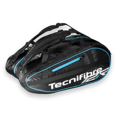 Tecnifibre Team Lite 12 Pack Racquet Bag