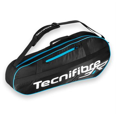 Tecnifibre Team Lite 3 Pack Racquet Bag