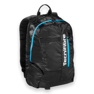 Tecnifibre Team Lite Backpack Tennis Bag