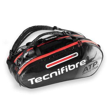 Tecnifibre Pro ATP Endurance 10 Pack Racquet Bag