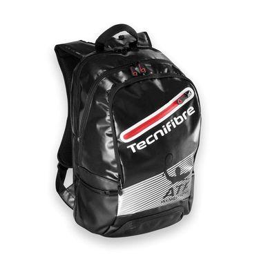 Tecnifibre Pro ATP Endurance Backpack
