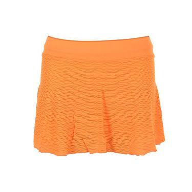 Sofibella Belize 12 Inch Skirt - Paperino