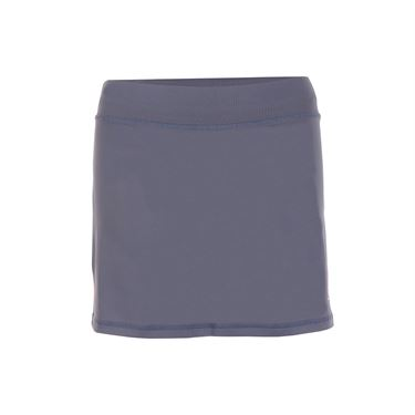 Sofibella Belize 15 Inch Skirt - Romantic Blue/Paperino