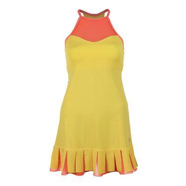 Sofibella Checkmate Printed Dress - Print