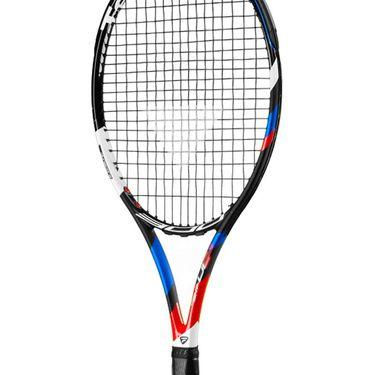 Tecnifibre TFight 300 DC Tennis Racquet DEMO RENTAL