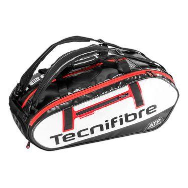 Tecnifibre Pro ATP Endurance 15 Pack Racquet Bag