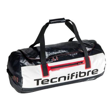 Tecnifibre PRO ATP Endurance Training Duffle Bag