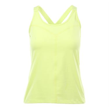 Lija Ethereal Wave V for Victory Top - Peridot