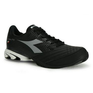 Diadora S Star K VII Mens Tennis Shoe