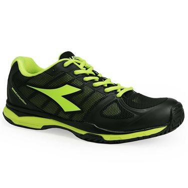 Diadora Speed Comp II Mens Tennis Shoe