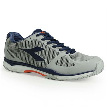Diadora Speed Comp II Mens Tennis Shoe