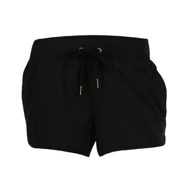 Head City Walker Short - Black