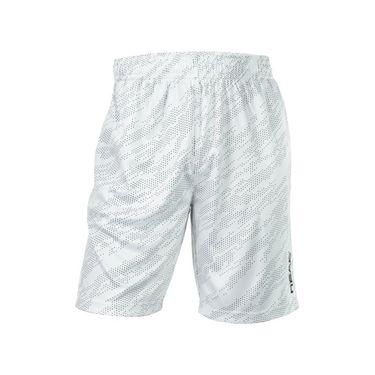 Head Speed Port Short - Stark White