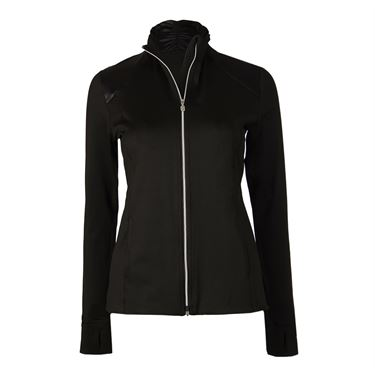 Sofibella Dark Night Jacket - Black