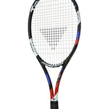 Tecnifibre Tfight 315 Limited DC (16x19) Tennis Racquet