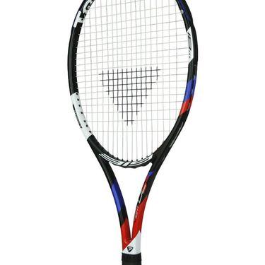 Tecnifibre Tfight 315 Limited DC (18x20) Tennis Racquet
