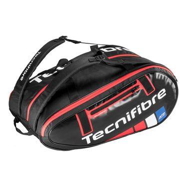 Tecnifibre Team Endurance 12 Pack Tennis Bag