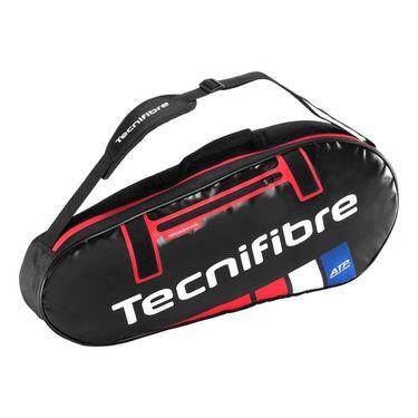 Tecnifibre Team Endurance 3 Pack Tennis Bag