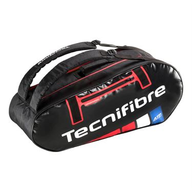 Tecnifibre Team Endurance 6 Pack Tennis Bag