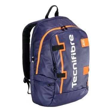Tecnifibre ATP Rack Pack Backpack