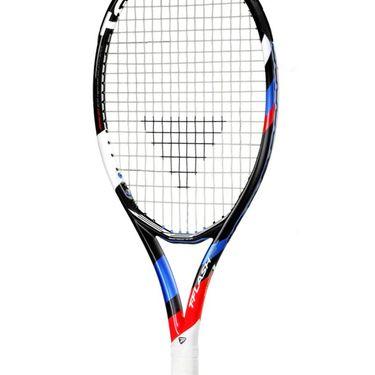 Tecnifibre TFlash 285 Tennis Racquet