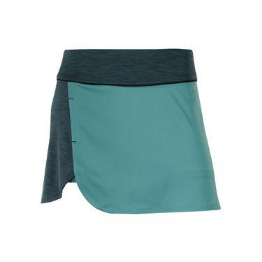 Lija Coastal Breeze Poise Skirt - Reef/Poseidon