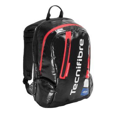 Tecnifibre Team Endurance Backpack