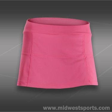 Jerdog Spin Skirt