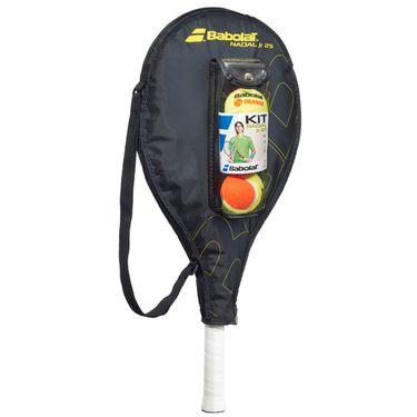 Babolat Nadal Junior 25 Starter Kit