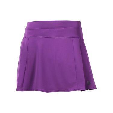 K Swiss Adcourt 14 Inch Skirt - Purple Magic