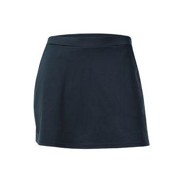 K Swiss Club Skirt - Puma Black 191455 081