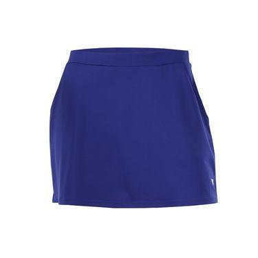 K Swiss Club Skirt - Ultra Marine