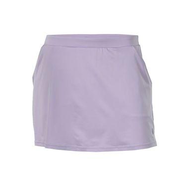 K Swiss Club Skirt - Pastel Lilac