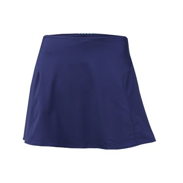 K Swiss Adcourt Skirt - Blue Ribbon