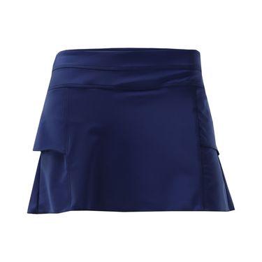 Jerdog Sea Breeze Ace Skirt - Navy Blue