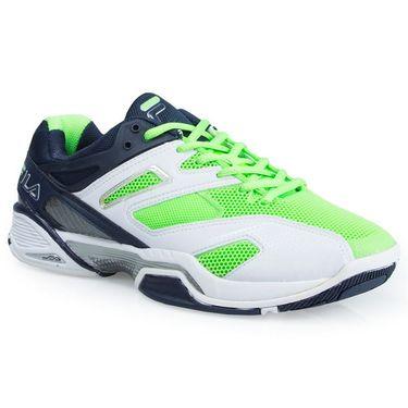 Fila Sentinel Mens Tennis Shoes