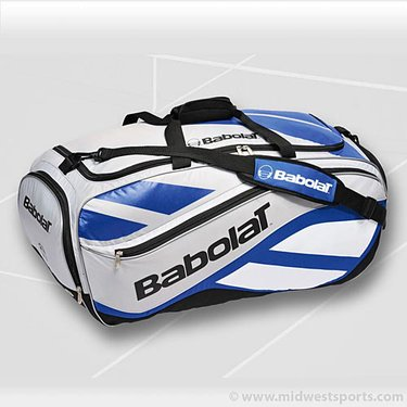 Babolat Club Line Tournament Duffel