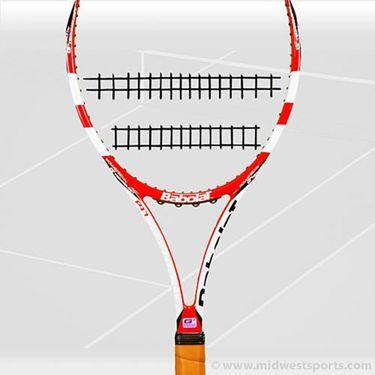 Babolat Pure Storm LTD GT Tennis Racquet