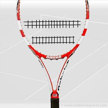 Babolat Pure Storm Tour GT Plus Tennis Racquet
