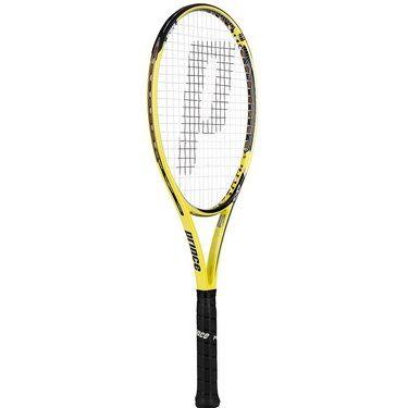 Prince EXO3 Rebel Team 98 Tennis Racquet DEMO